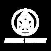 Annex Market Logo-white.png