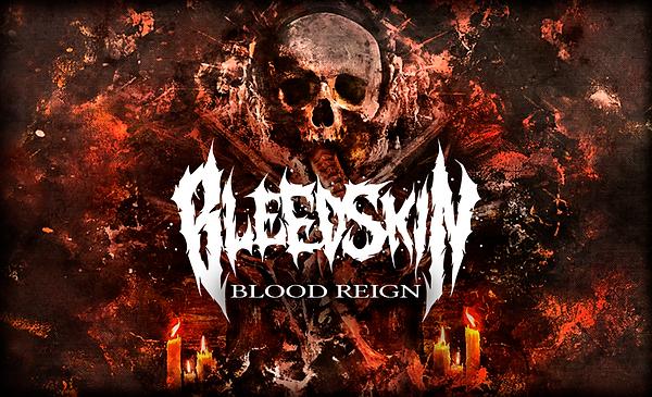 Bleedskin-BloodReign-wallpaper2.png