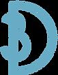 3ddesign logo - Copy.png