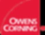 owens-corning-logo-285x225.png