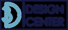 3ddesign logo.png