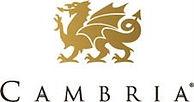 CambriaLogo-4aa947039eb59b1e9a3f71d38e13