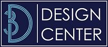 3d design inverted.png