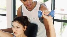 Exercise and Chiropractic Therapy