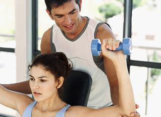 Del 5. Svar på frågor om MAT® - Kan styrketräning, stretching eller yoga också korrigera och stärka