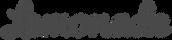 lemonade logo (1).png