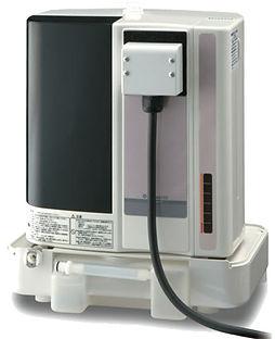 ИОНИЗАТОР ВОДЫ LeveLuk SD501U Enagic_+7(926) 954-41-00_Ионизаторы Японии купить недорого в Москве_www.super-voda.com