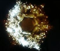 ВОДА И ЕЕ УДИВИТЕЛЬНЫЕ СВОЙСТВА_+7(926) 954-41-00_ Ионизаторы Японии КУПИТЬ НЕДОРОГО в Москве_www.super-voda.com