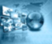 ВОПРОСЫ ПРИ ЭКСПЛУАТАЦИИ_+7(926) 954-41-00_Ионизаторы Японии купить недорого в Москве_www.super-voda.com