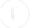 ПРЕИМУЩЕСТВА КАНГЕН ВОДЫ_+7(926) 954-41-00_Ионизаторы Японии купить недорого в Москве_www.super-voda.com