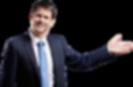 КАК КУПИТЬ АППАРАТ ДЛЯ КАНГЕН ВОДЫ_+7(926) 954-41-00_Ионизаторы Японии купить недорого в Москве_www.super-voda.com