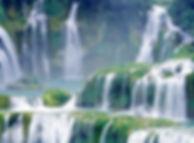 ЖИВАЯ И МЕРТВАЯ КАНГЕН ВОДА_+7(926) 954-41-00_Ионизаторы Японии купить недорого в Москве_www.super-voda.com