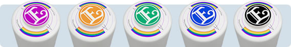 ПРЕФИЛЬТРЫ для Levelek K8 и SD501_+7(926) 954-41-00_ Ионизаторы Японии КУПИТЬ НЕДОРОГО в Москве_www.super-voda.com