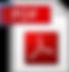 ИОНИЗАТОР ВОДЫ LeveLuk SD501 Super Enagic_+7(926) 954-41-00_Ионизаторы Японии купить недорого в Москве_www.super-voda.com