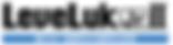 ИОНИЗАТОР ВОДЫ LeveLuk Jr II Enagic_+7(926) 954-41-00_Ионизаторы Японии купить недорого в Москве_www.super-voda.com