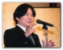 О КОМПАНИИ Enagic_+7(926) 954-41-00_Ионизаторы Японии КУПИТЬ НЕДОРОГО в Москве_www.super-voda.com