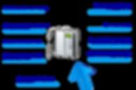 ПОЧЕМУ В МИРЕ ВЫБИРАЮТ ИОНИЗАТОРЫ Enagic_+7(926) 954-41-00_Ионизаторы Японии купить недорого в Москве_www.super-voda.com