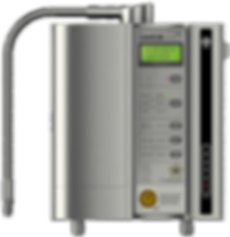 ИОНИЗАТОР ВОДЫ LeveLuk SD501 Platinum Enagic_+7(926) 954-41-00_Ионизаторы Японии купить недорого в Москве_www.super-voda.com