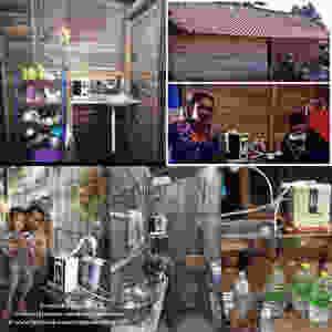 КАНГЕН ВОДА_+7(926) 954-41-00_ Ионизаторы Японии КУПИТЬ НЕДОРОГО в Москве_www.super-voda.com