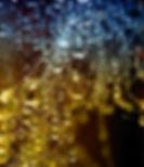 ЩЕЛОЧНАЯ ВОДА_+7(926) 954-41-00_Ионизаторы Японии купить недорого в Москве_www.super-voda.com