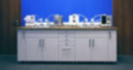 ИОНИЗАТОР ВОДЫ LeveLuk SD501 Enagic_+7(926) 954-41-00_Ионизаторы Японии купить недорого в Москве_www.super-voda.com