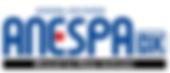 ИОНИЗАТОР ВОДЫ ANESPA DX Enagic_+7(926) 954-41-00_Ионизаторы Японии купить недорого в Москве_www.super-voda.com