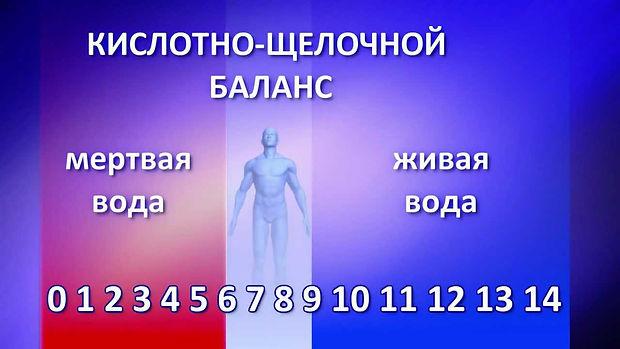 КИСЛОТНО-ЩЕЛОЧНОЙ БАЛАНС_+7(926) 954-41-00_ Ионизаторы Японии КУПИТЬ НЕДОРОГО в Москве_www.super-voda.com