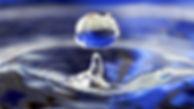 ПИТЬЕВАЯ КАНГЕН ВОДА_+7(926) 954-41-00_Ионизаторы Японии купить недорого в Москве_www.super-voda.com