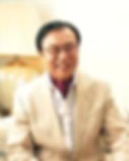 ОТЗЫВЫ О КАНГЕН ВОДЕ_+7(926) 954-41-00_ Ионизаторы Японии КУПИТЬ НЕДОРОГО в Москве_www.super-voda.com