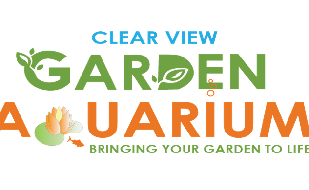 Clear View Garden Aquarium zoomed out.pn