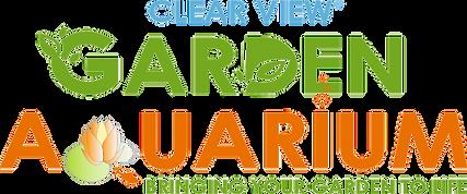 Garden%20Aquarium_Tradmark%20logo%20R%20