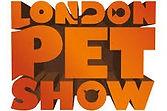 london pet show_edited.jpg