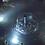 Thumbnail: PondoStar LED Set 3 White Lights