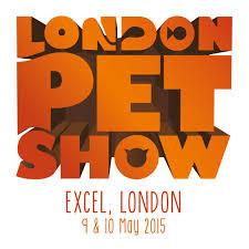 london pet show.jpg
