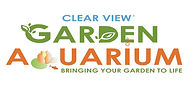 Garden Aquarium_Tradmark logo R JPEG zoo