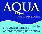 AquaShowLogo.JPG