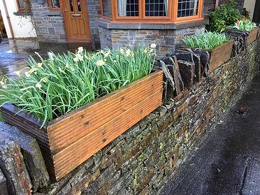 Dry Stone Wall Planters.jpg