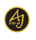 Logo%20AJS%202020_edited.png