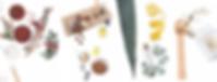 Captura de Pantalla 2020-05-28 a la(s) 1