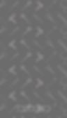 Captura de Pantalla 2020-05-19 a la(s) 1