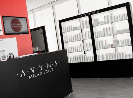 ¿Vale la pena seguir intentando vender producto en el salón de belleza?