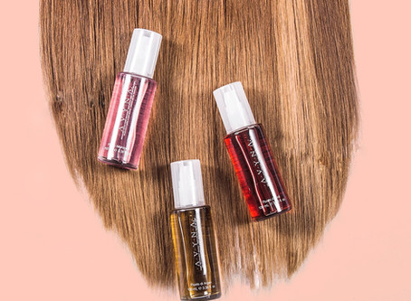 3 Different Ways to Use Your A·V·Y·N·A Serum