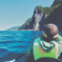 雄冬の海でシーカヤック.jpg
