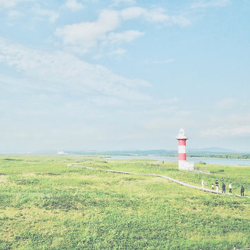 ハマナスの丘公園遠景.jpg