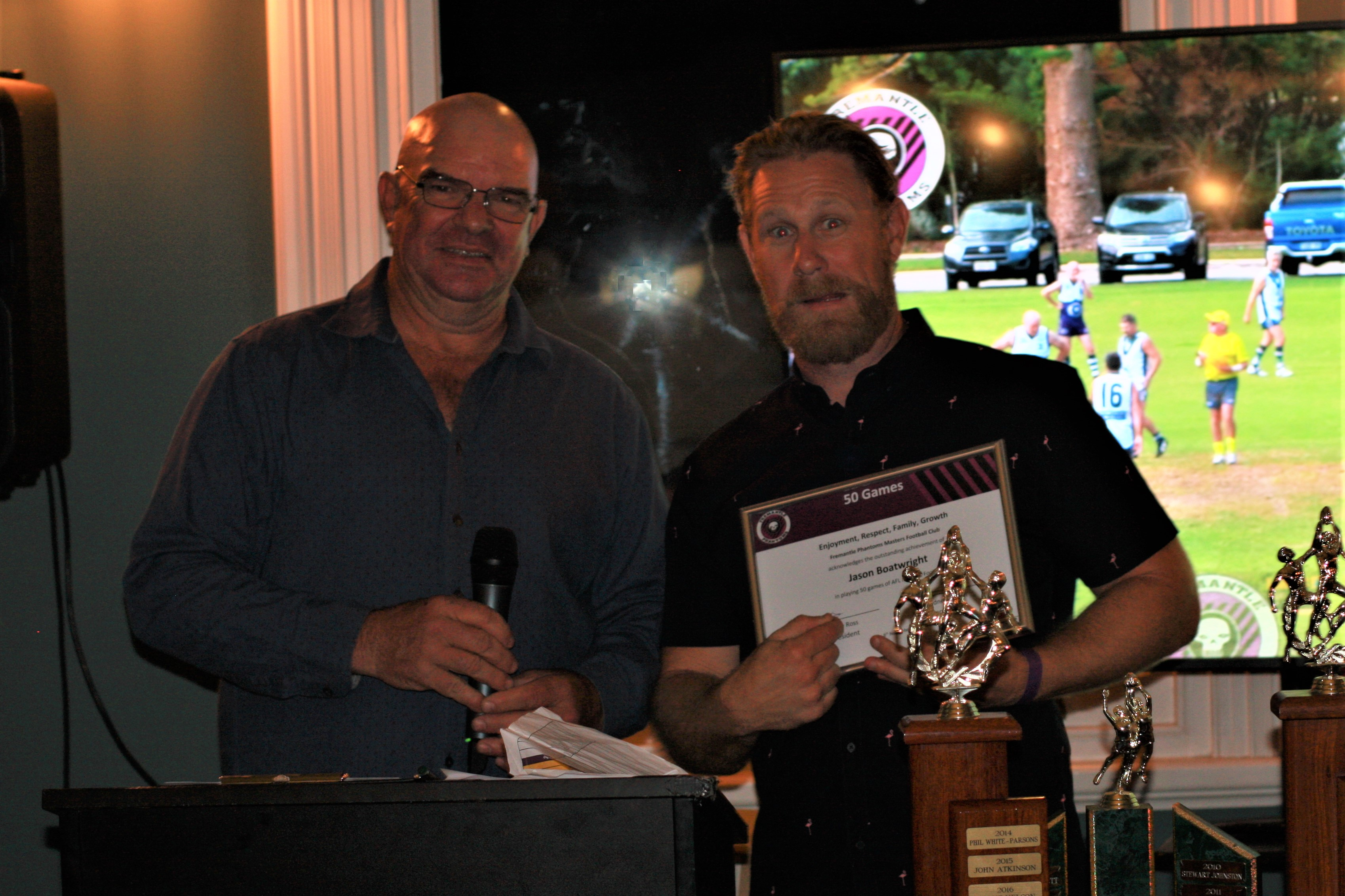 Phantoms Awards Night 2019 (16)