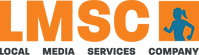 LMSC_Final Logo_Orange.png