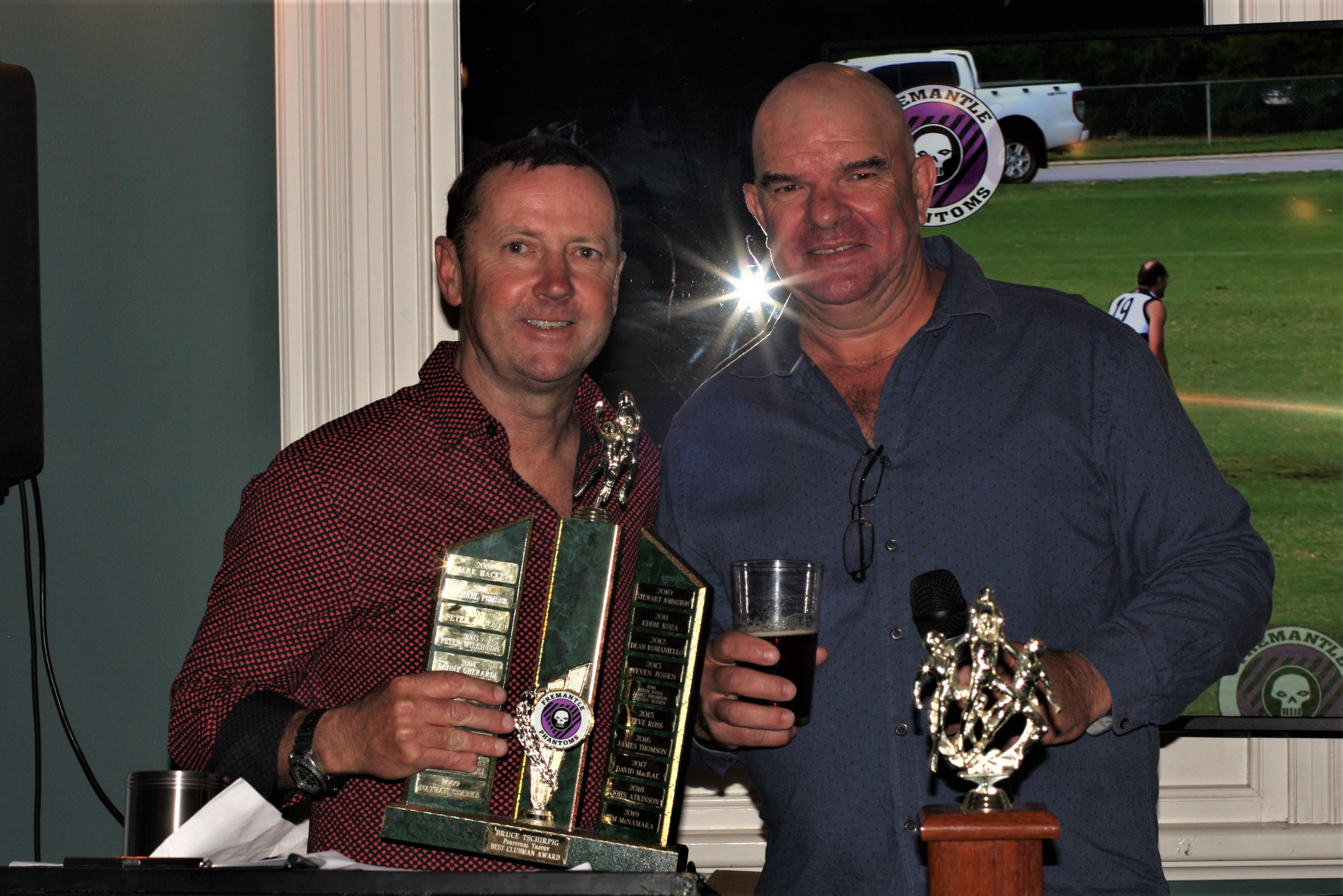 Phantoms Awards Night 2019 (18)