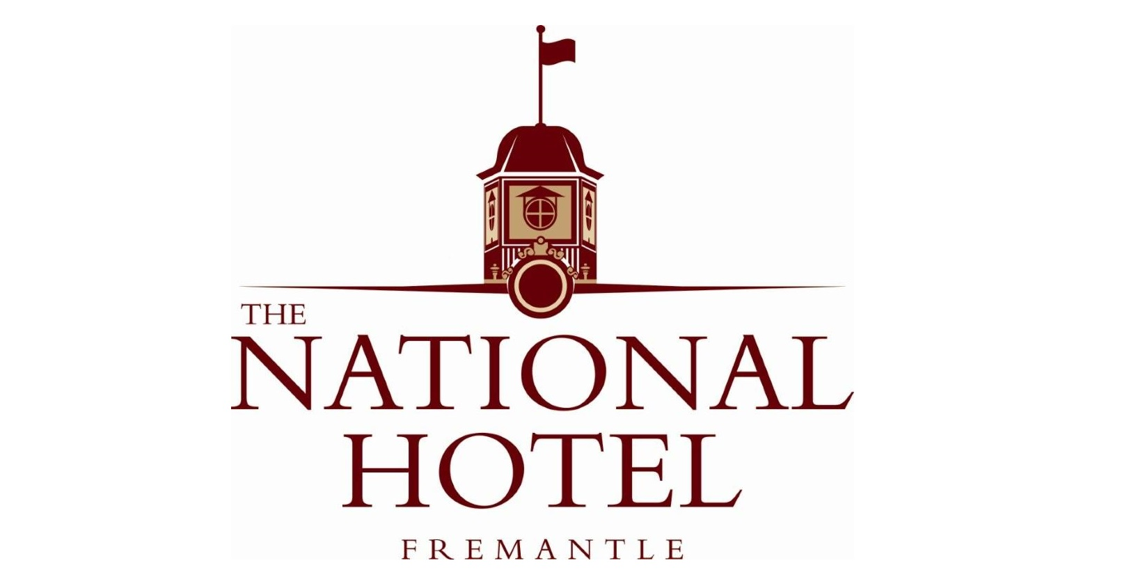 national-hotel-fremantle_logo1