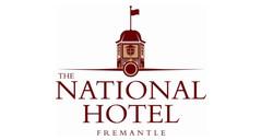 national-hotel-fremantle_logo1