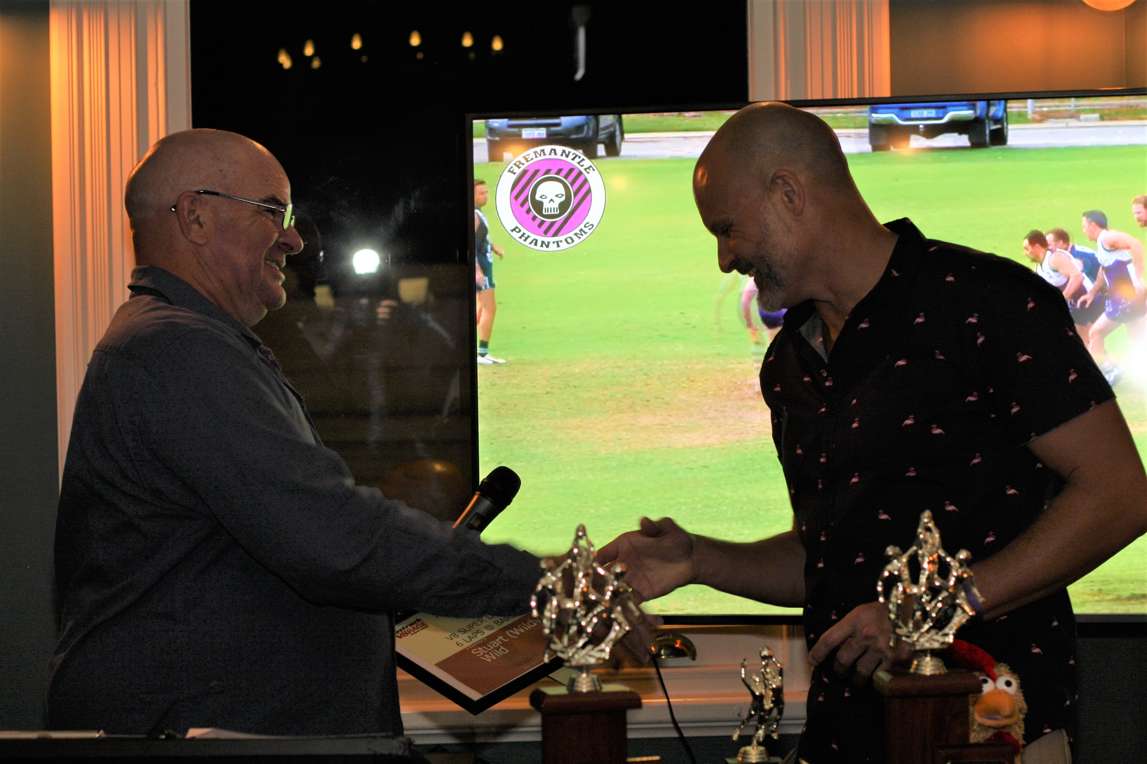 Phantoms Awards Night 2019 (11)